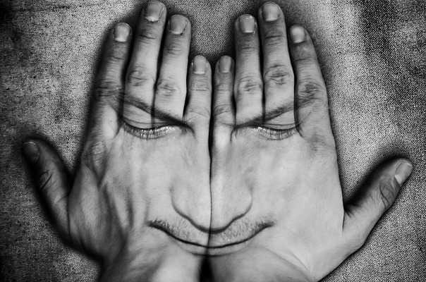 small.face-in-hands.GeorgeHodan.PDP_4.jpg