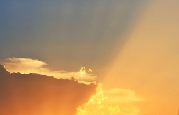 small.luminous-split-sky.LynnGreyling.PDP.jpg
