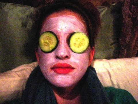Makeover.patrickQ.Flickr.jpg