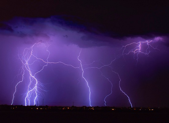 desert-lightning-Ronald.Carlson.small.PDP.jpg