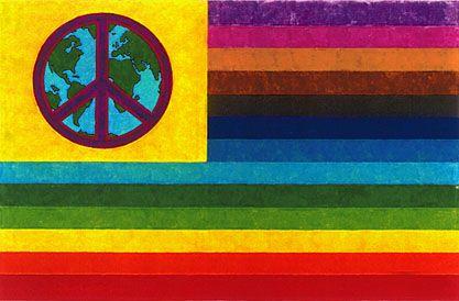 RainbowPeaceFlag.jpg