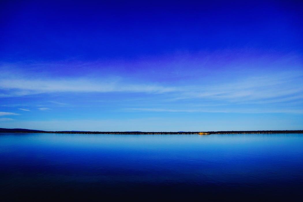 Blue.AlexWigan.Unsplash.jpg