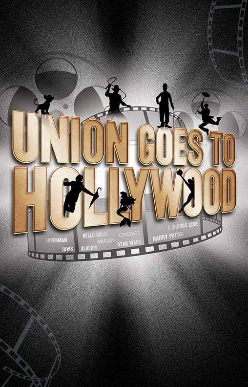 union-goes-to-hollywood.jpg
