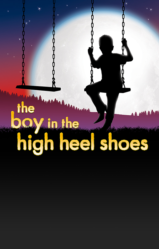 the-boy-in-the-high-heel-shoes.jpg