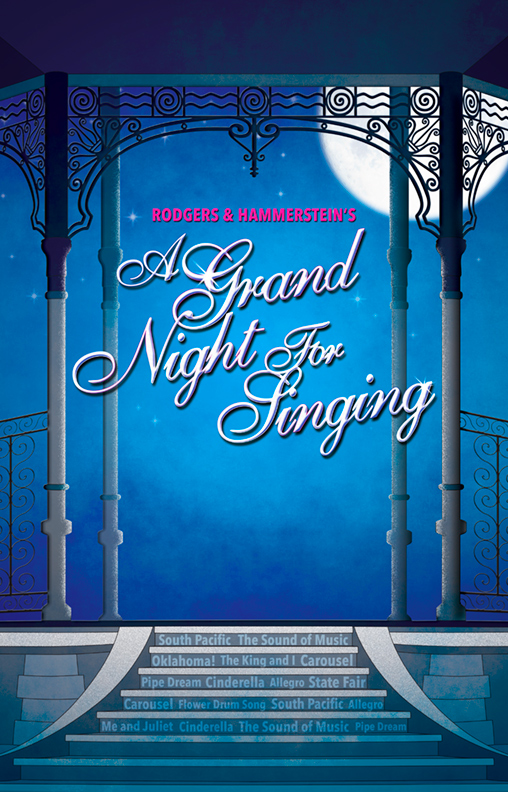 a-grand-night-for-singing.jpg