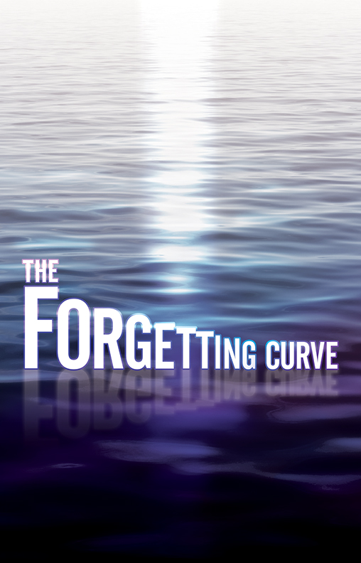 the-forgetting-curve.jpg
