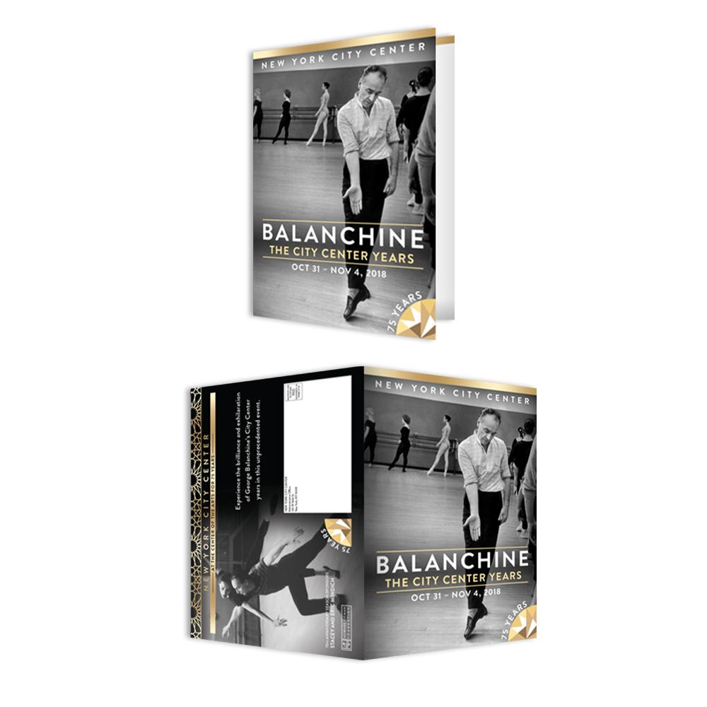balanchine-cover.jpg