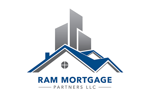 RAM Mortgage Logo