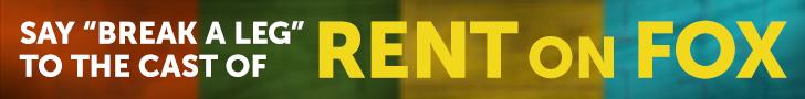 rent-b-728x90.jpg