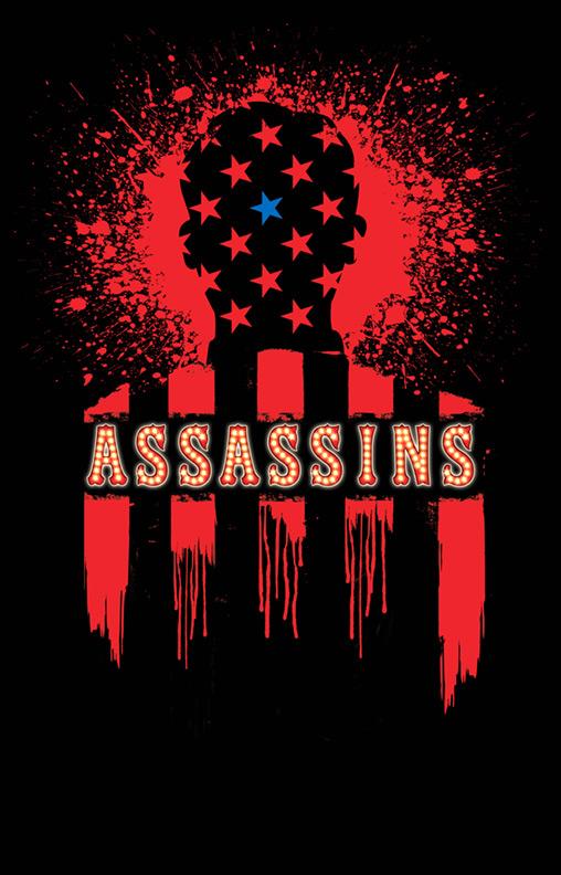 assassins-c.jpg