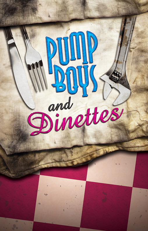 pump-boys-and-dinettes.jpg
