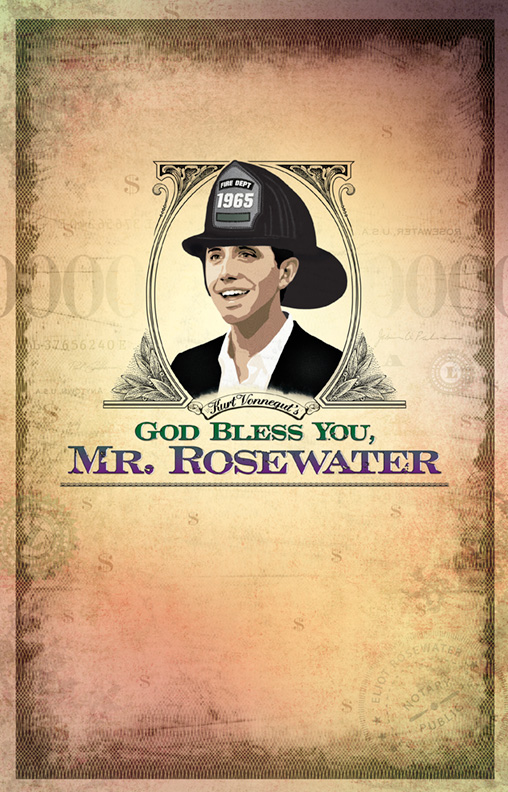god-bless-you-mr-rosewater.jpg