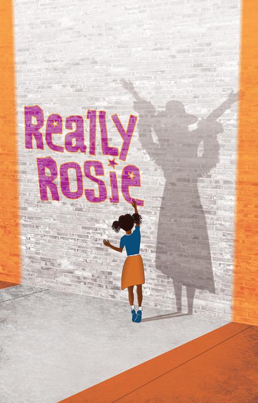 really-rosie-b.jpg
