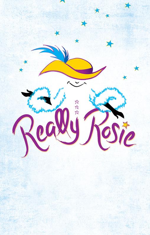 really-rosie-a.jpg