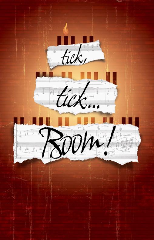tick-tick-boom.jpg