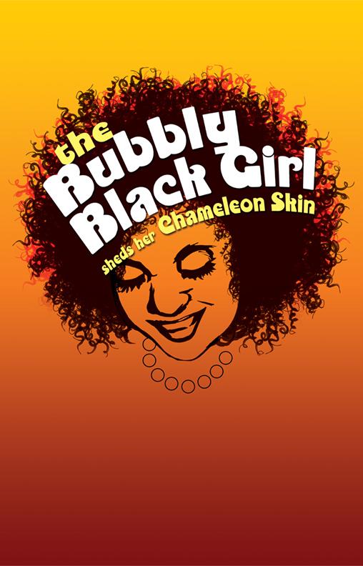 bubbly-black-girl.jpg