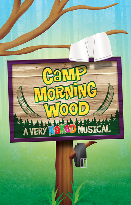 camp-morning-wood.jpg