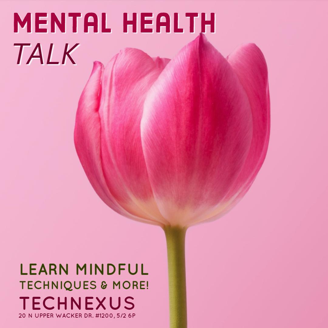 mental health awareness - FGM.jpg