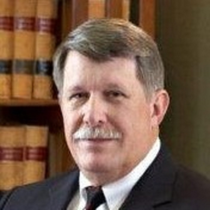 Hon. Larry Gaddis (Washington)