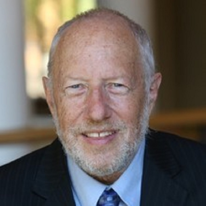 David Weissbrodt (Minnesota), Professor/University of Minnesota Law School Founder/Human Rights Center (U of MN); Former US Member and Chair, UN Subcommission on Human Rights