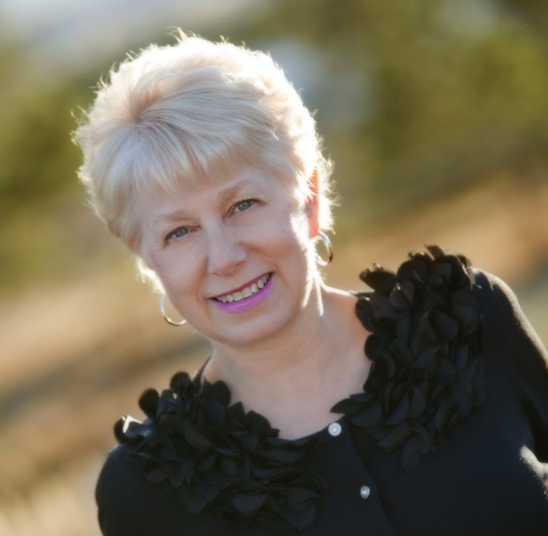 Featuring  Dr. Debora Scheffel : Dean, School of Education, Colorado Christian University