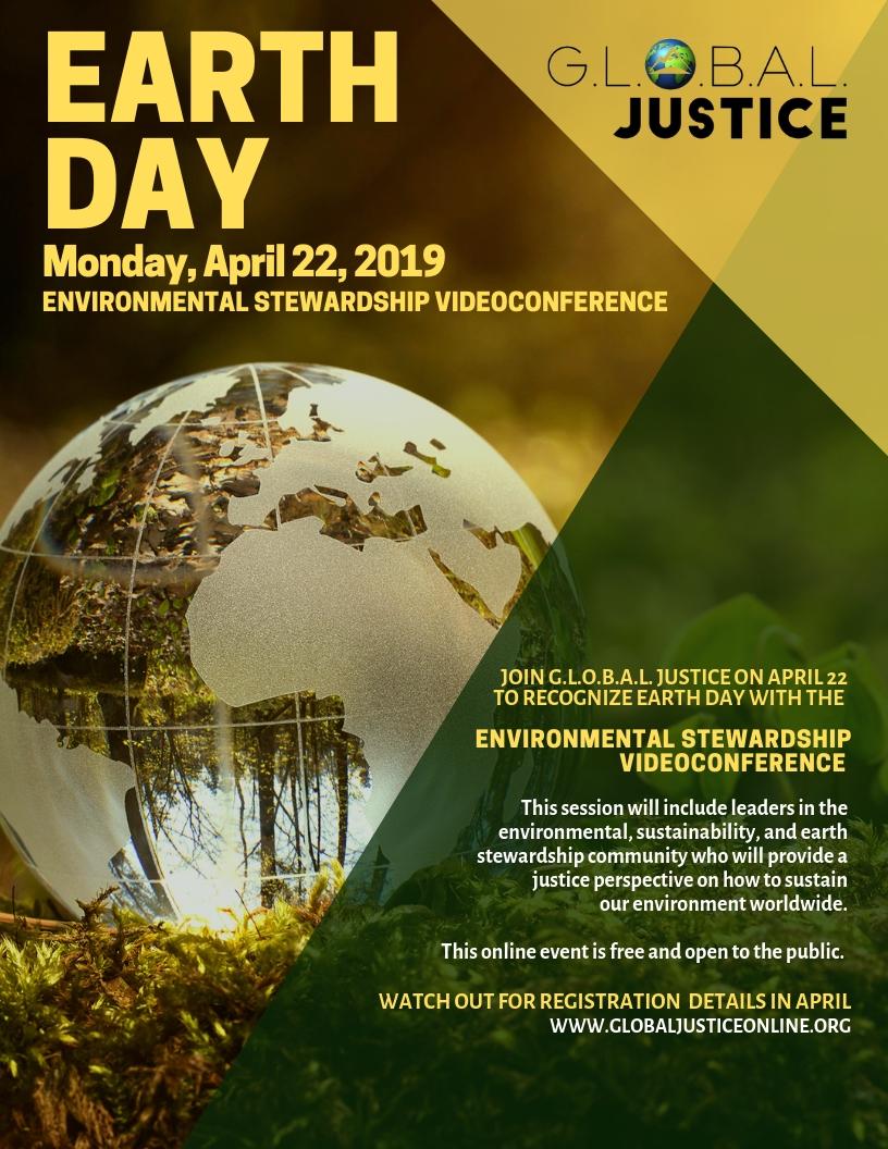 General_Earth Day 2019_Flyer.jpg