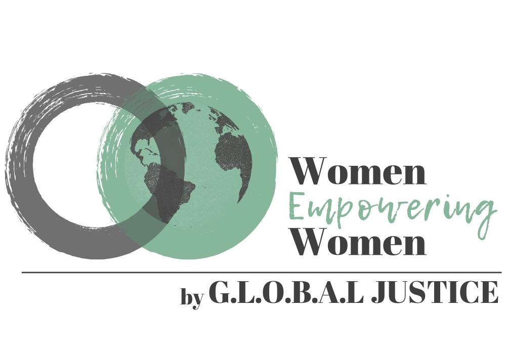 GLOBAL_WEW_Logo_March2019.jpg