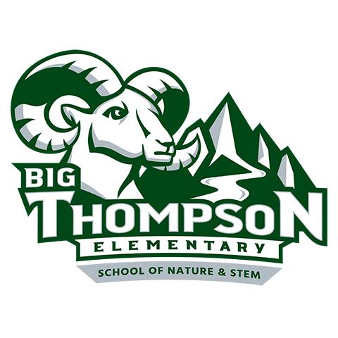 Big Thompson Stem Elementary.png