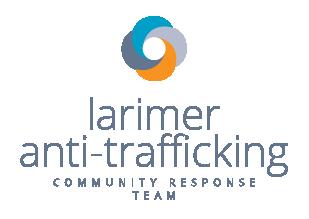 larimer_anti-trafficking_logo.png
