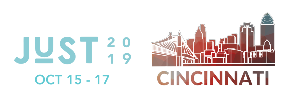 Cincinatti-2019.001-1-1024x377.png