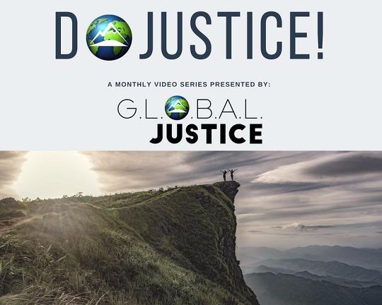 GLOBAL_DoJustice_Media_Flyer_August2018_3-2.jpg