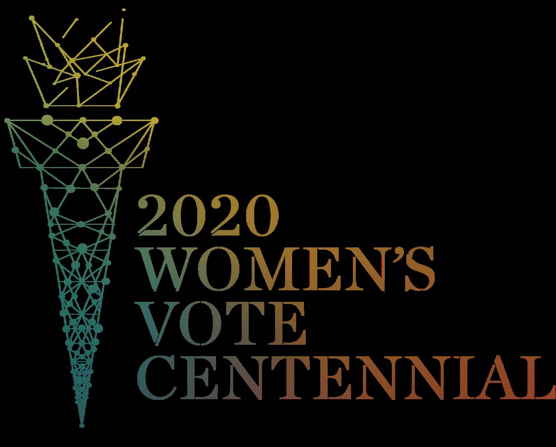 The 2020 Women's Vote Centennial Initiative
