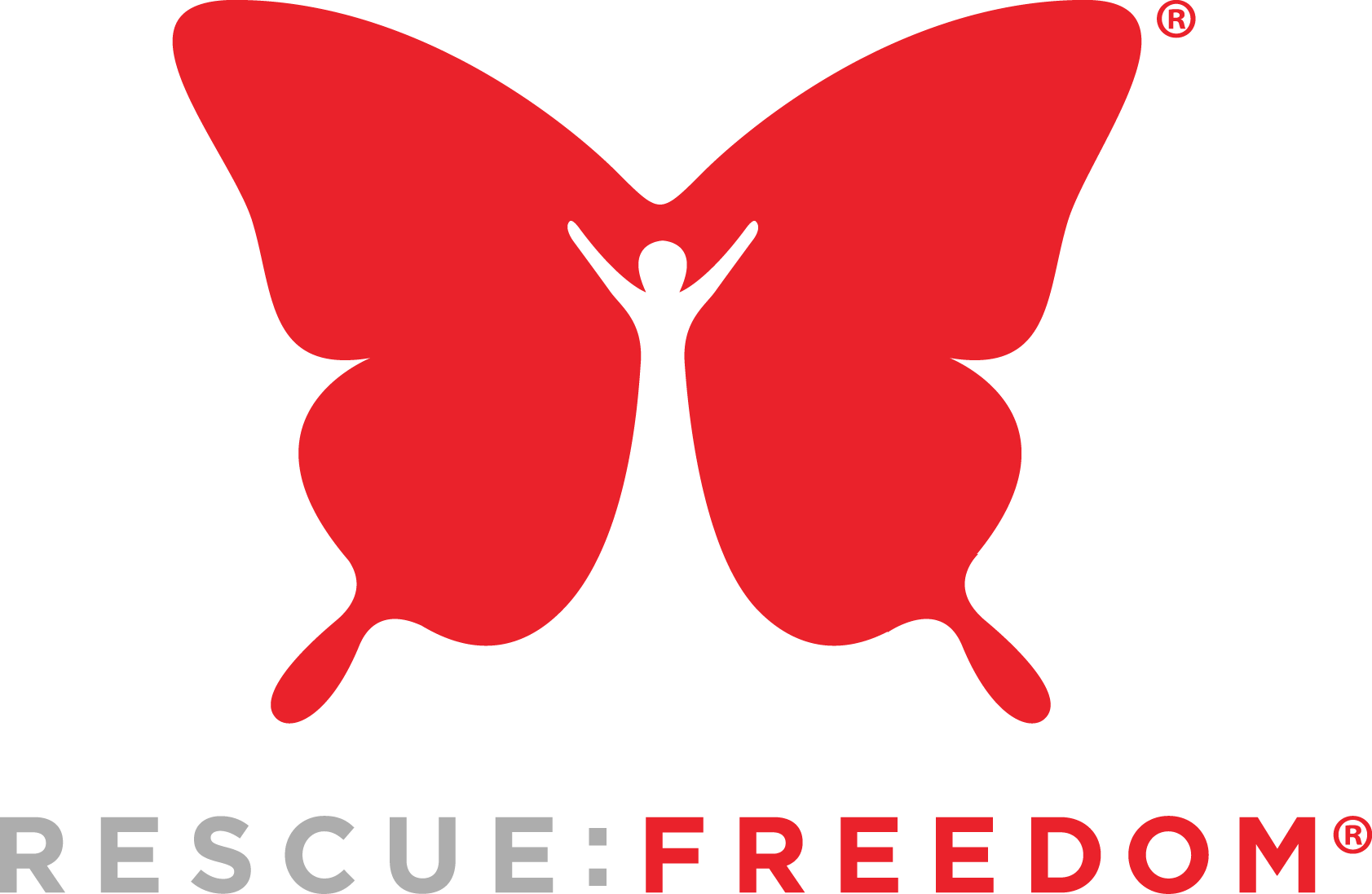 Rescue:Freedom International
