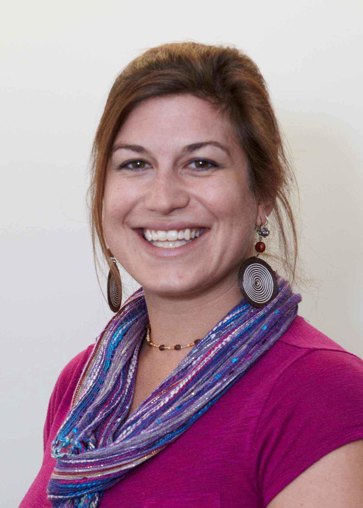 Stephanie A. Malin, Ph.D.; Associate Professor, Department of Sociology, Colorado State University; Associate Professor, Colorado School of Public Health
