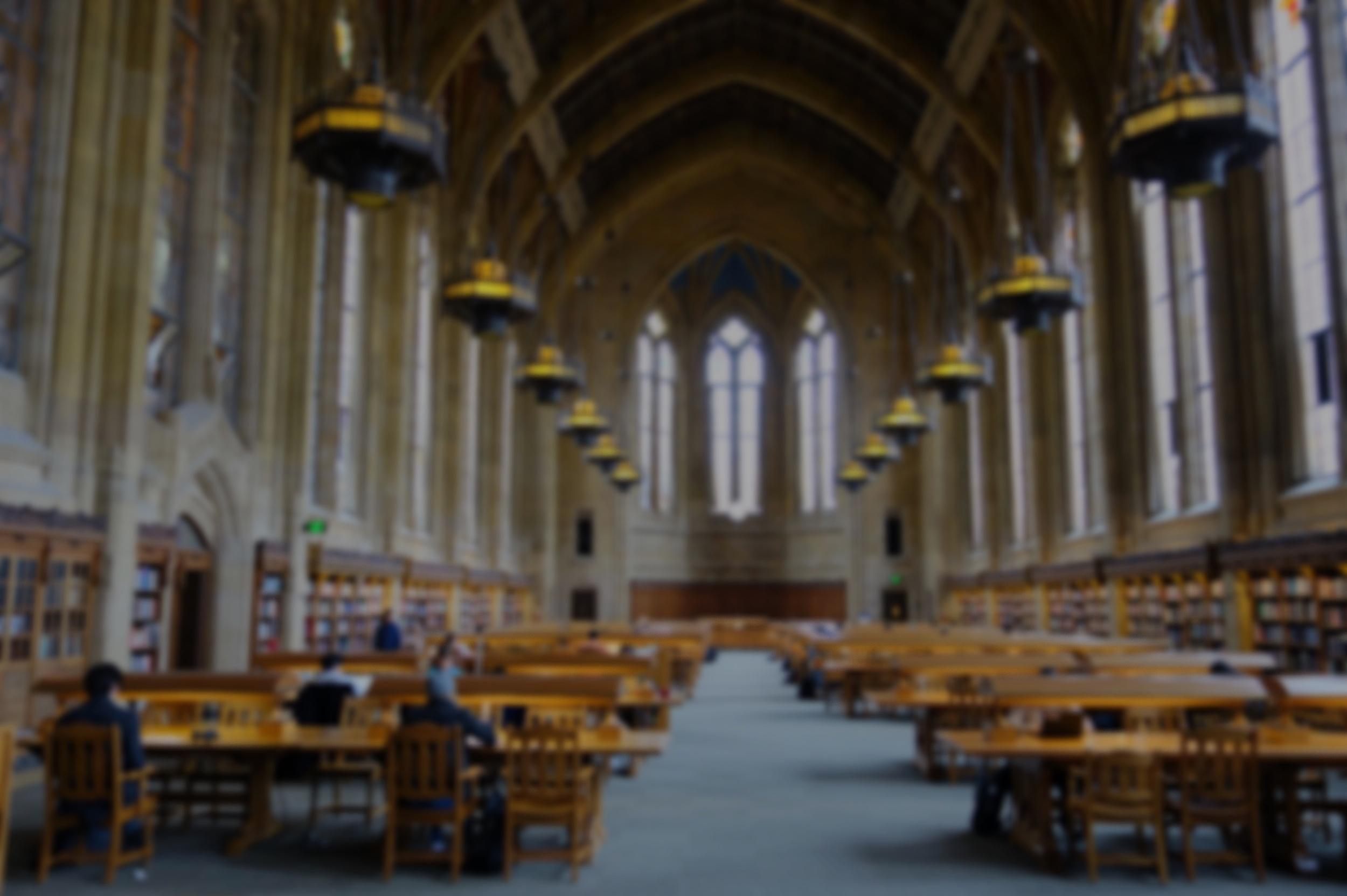 $500: Research & Fellowships -