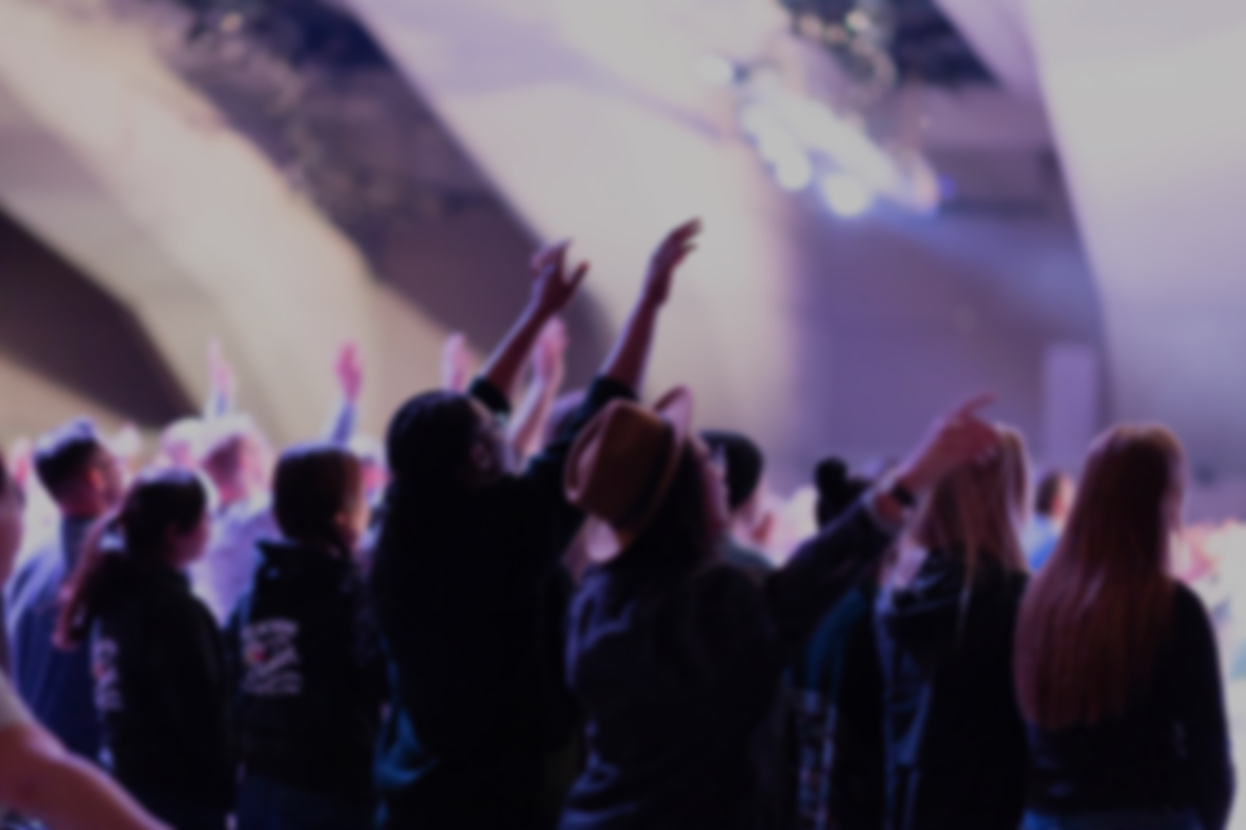 $1000: EVents & Conferences -