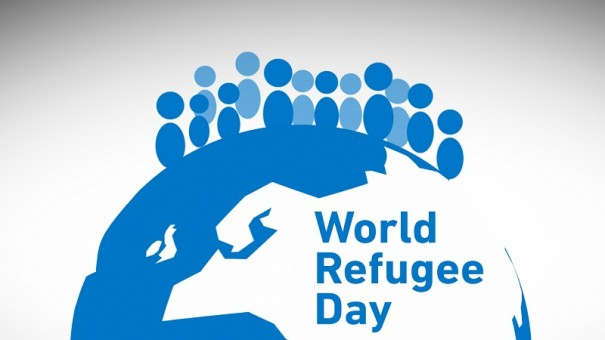 World-Refugee-Day-1.jpg
