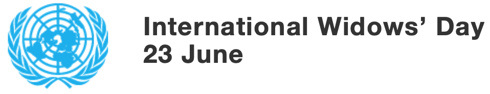 International Widows Day.jpg