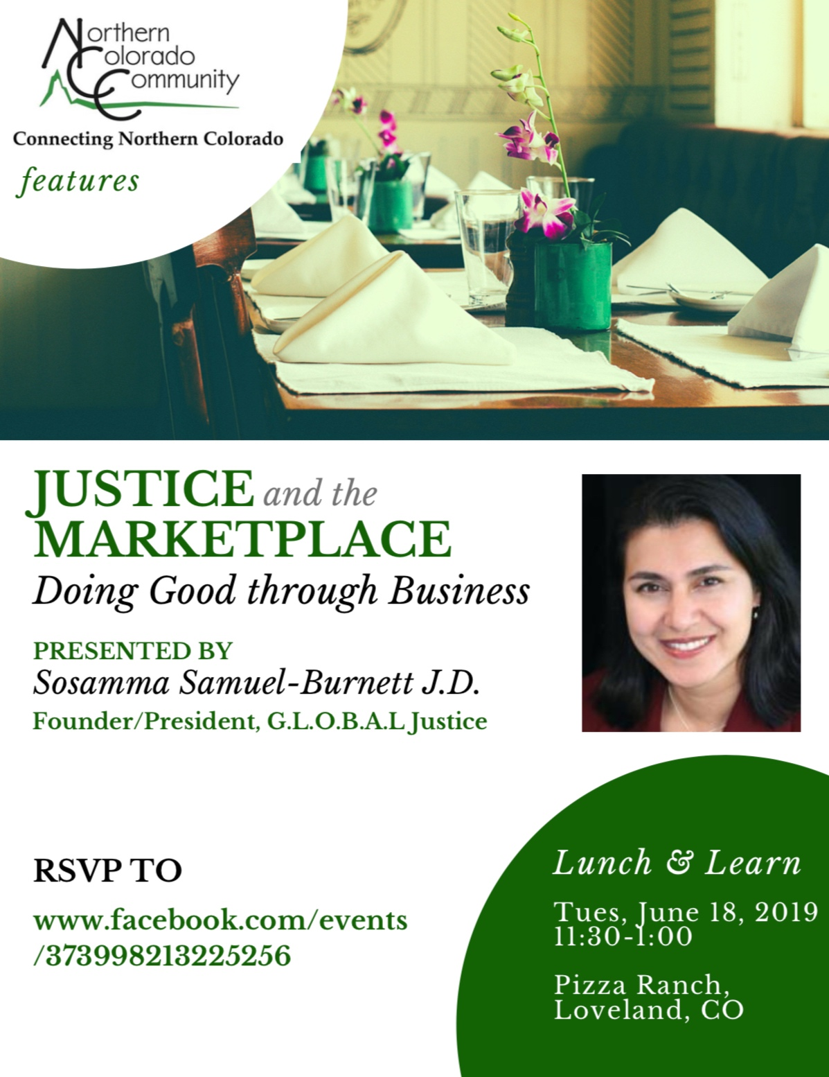 Justice+%26+The+Marketplace+Flyer.jpg