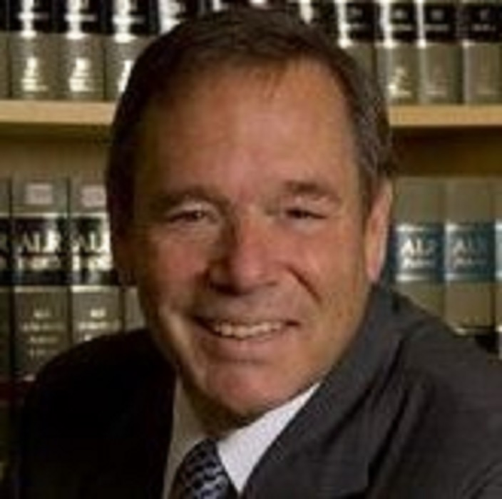 Michael J. Norton, J.D. (Colorado), Attorney, Thomas N. Sheffel & Associates, P.C.