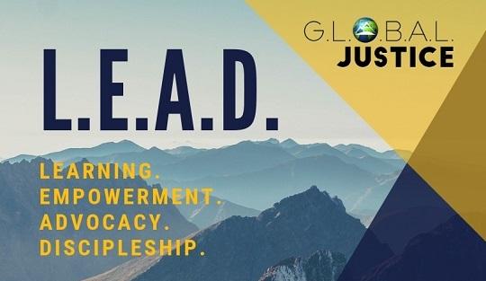 GLOBAL_L.E.A.D.Flyer_2018_Final.jpg