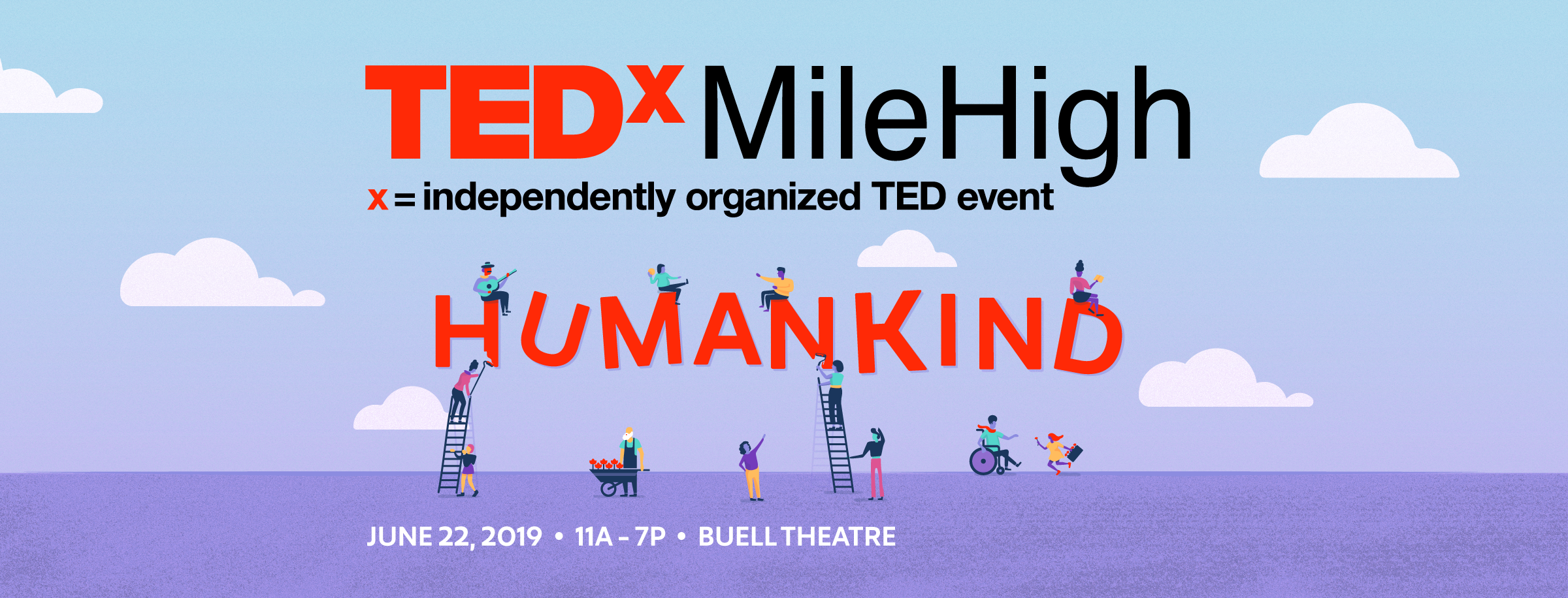 Humankind_TicketGraphics_Banner2.png