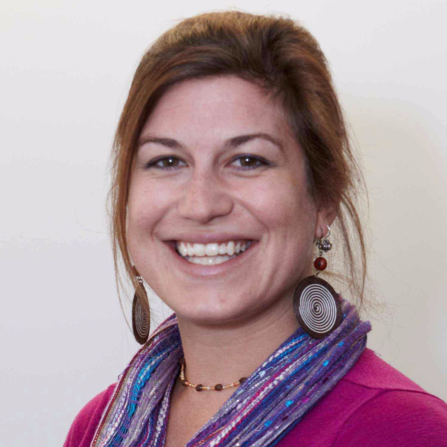 Stephanie Malin, PhD – Associate Professor, Sociology, Colorado State University
