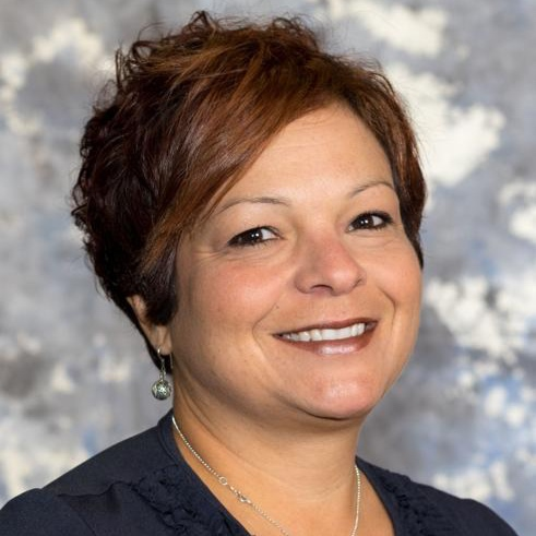 Dr. Margaret Crespo – Assistant Superintendent of School Leadership, Boulder Valley School District