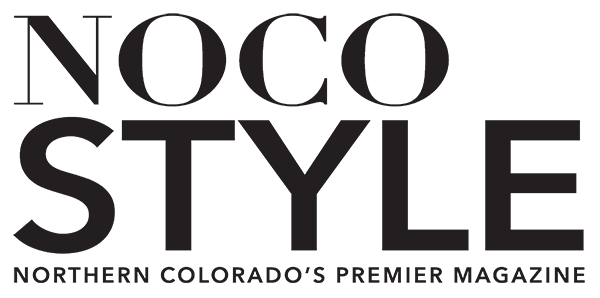 NOCO-STYLE-LOGO-tall.png
