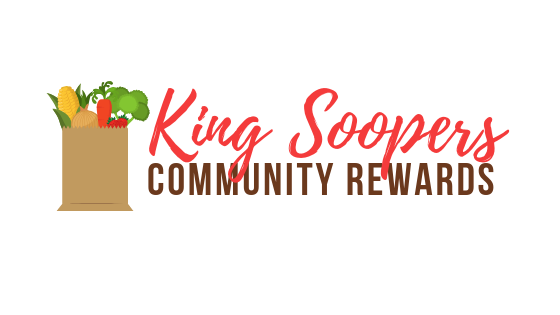 Support G.L.O.B.A.L. when you shop at King Soopers with King Soopers Community Rewards