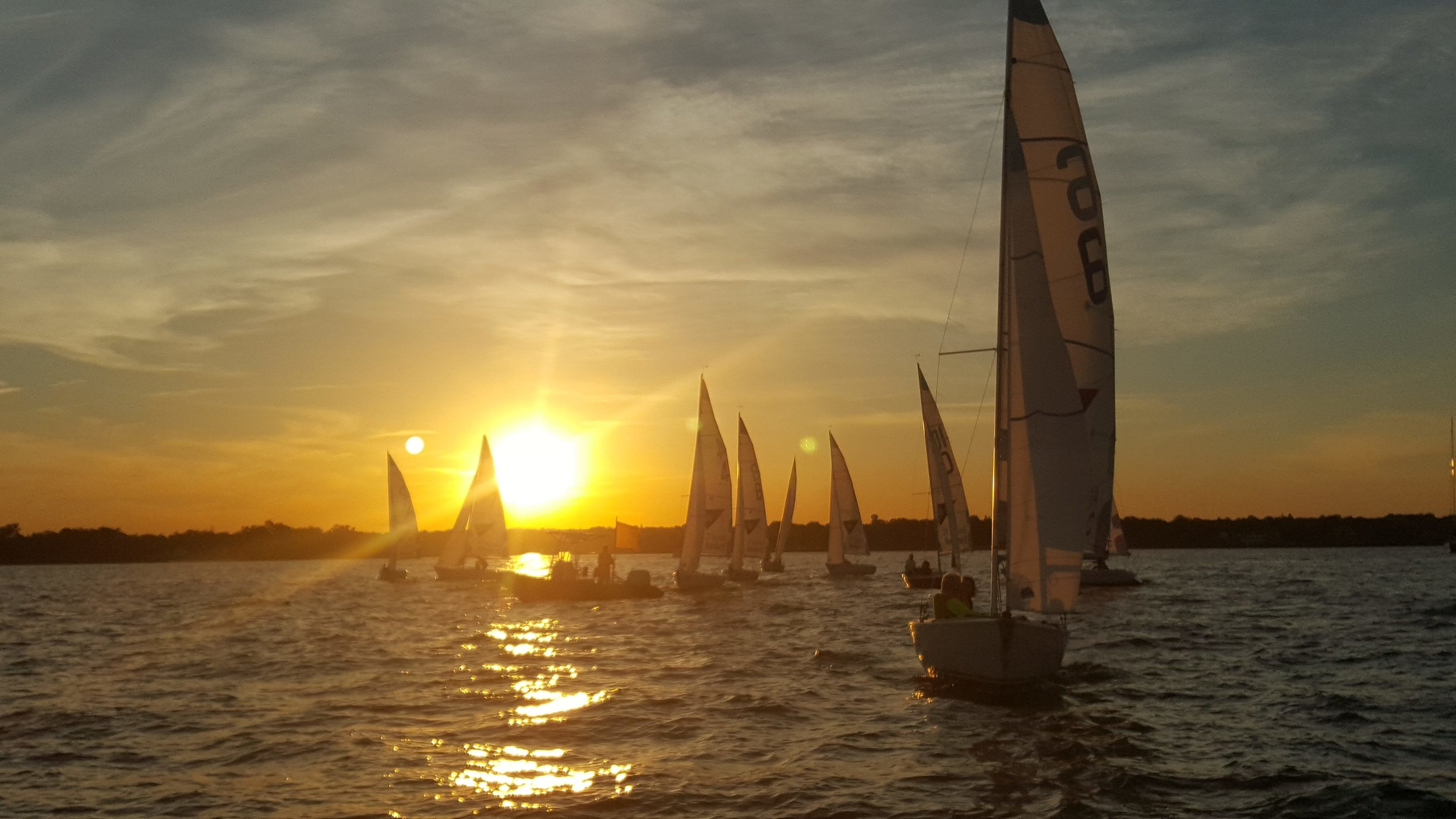 american-yacht-club-WOW-supper-series-2017.JPG