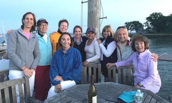 noroton-yacht-club-wow-supper-series-2017.jpeg