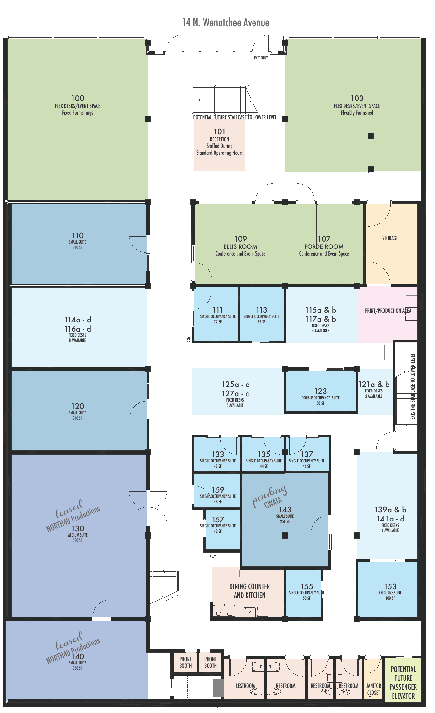 Floor plan for website.png