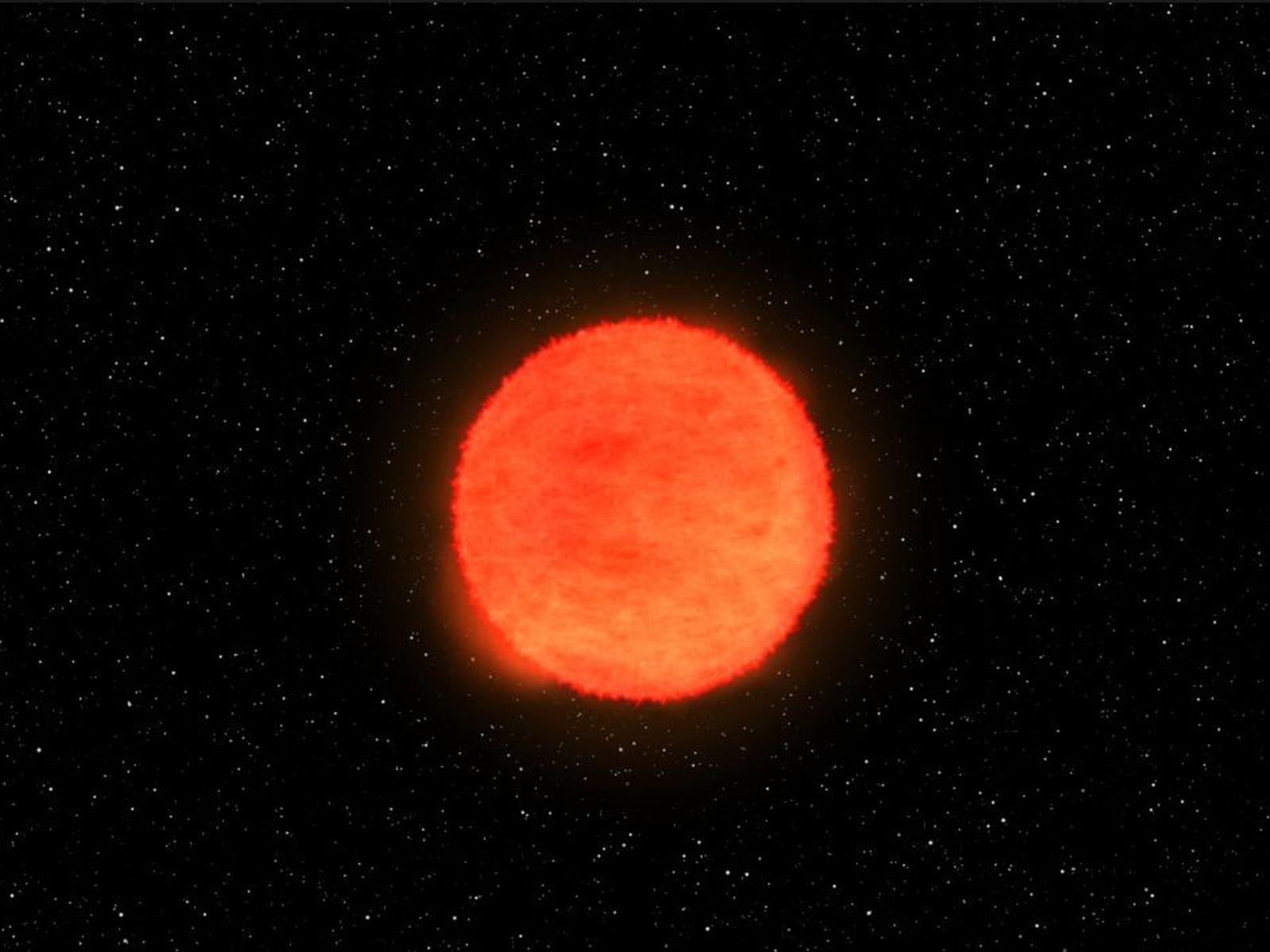 Kepler Beyond Planets_Finding Exploding Stars Core Collapse Supernova.jpg